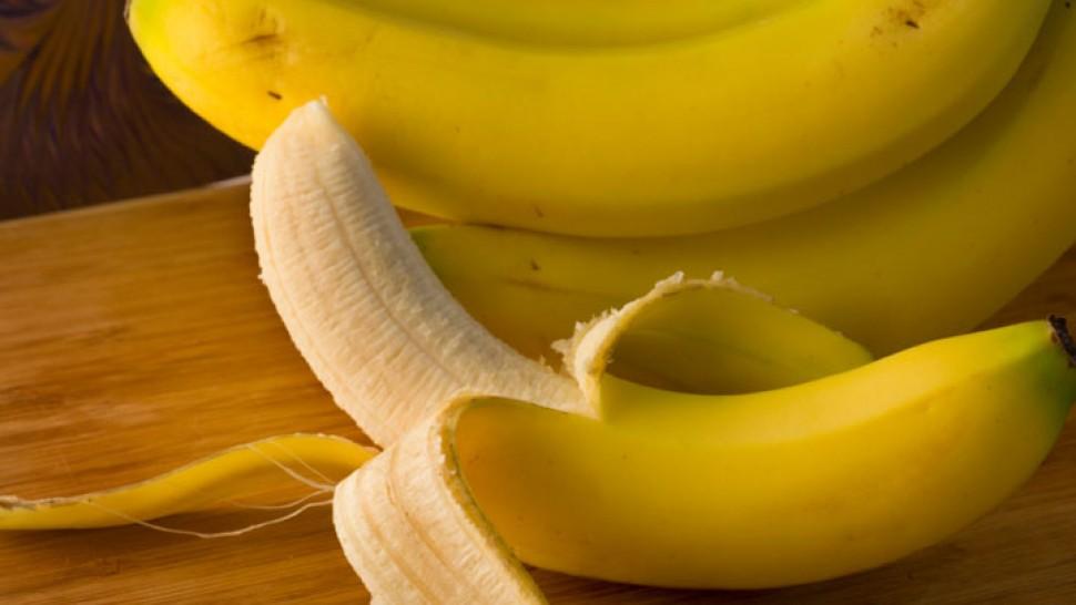 5-038-Banana-Tea-MEDIA-720