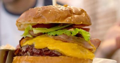 648x415_burger-baptise-zlatan-restaurant-boulogne-billancourt-hauts-seine