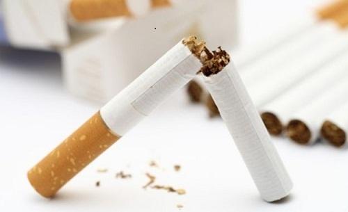 Arreter-de-fumer-comment-faire-500x305-500x305
