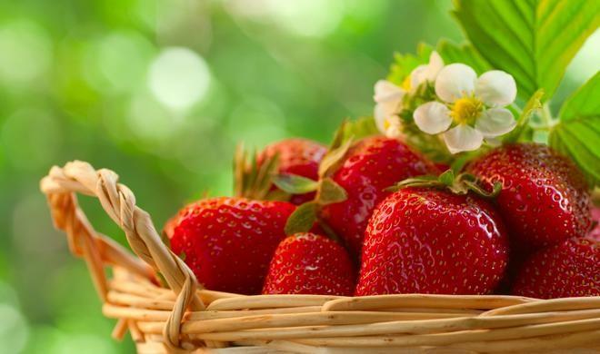 Bienfaits-fraises-660x390