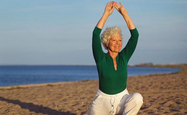 Boosts-energy-and-longevity