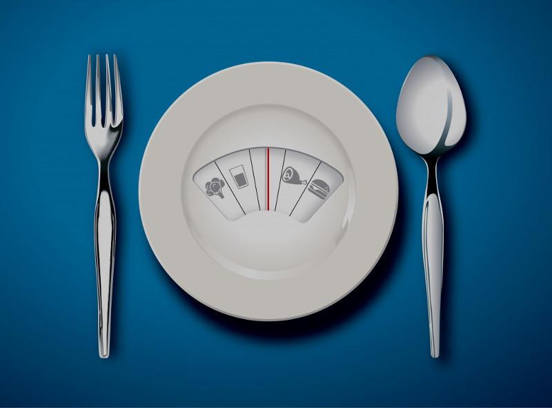 Climat-nutrition1-1024x757