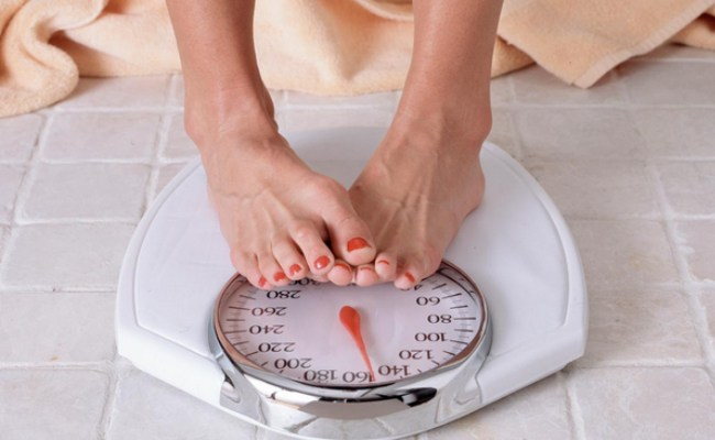Faulty-weight-loss-programs