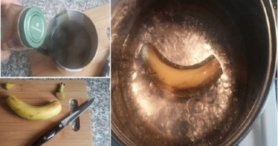 This-Banana-Tea-For-Deep-Sleep-Is-Way-More-Effective-Than-Sleeping-Pills
