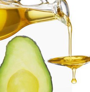 avocado-olive-oil1