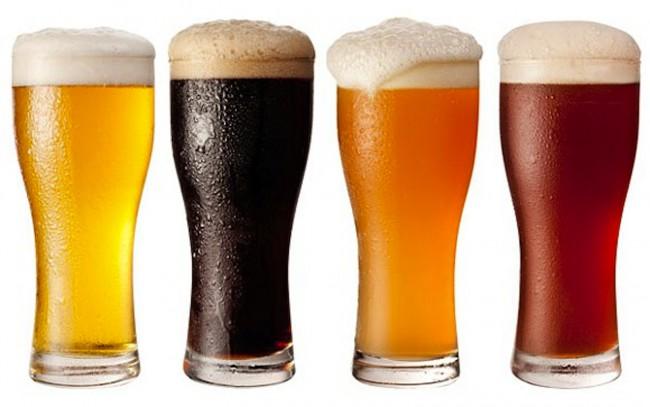 beer-brain-650x407