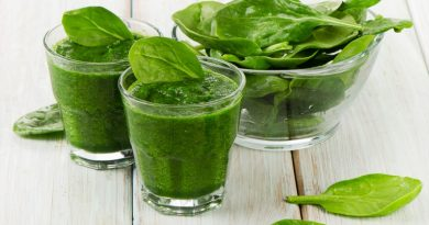 bigstock-Healthy-Green-Smoothie-64683937-796x560