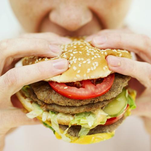 burger-manger-main-9940542