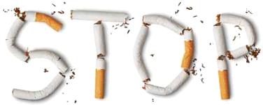 cigarette-arrêter-de-fumer