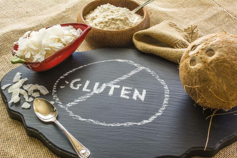 content_Dieta-saludable-para-celiacos-1