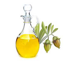 jojoba-bio-huile-biologique-cheveux-peaux-vegetale-naturelle-hydrater-nourrir-acne-propriete-vertu-soin-pure-bio
