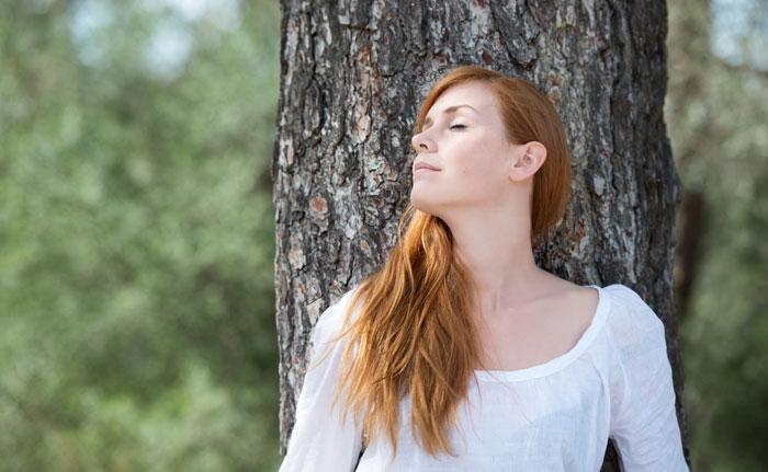le-sylvotherapie-enlacer-des-arbres-pour-se-sentir-bien-_a469