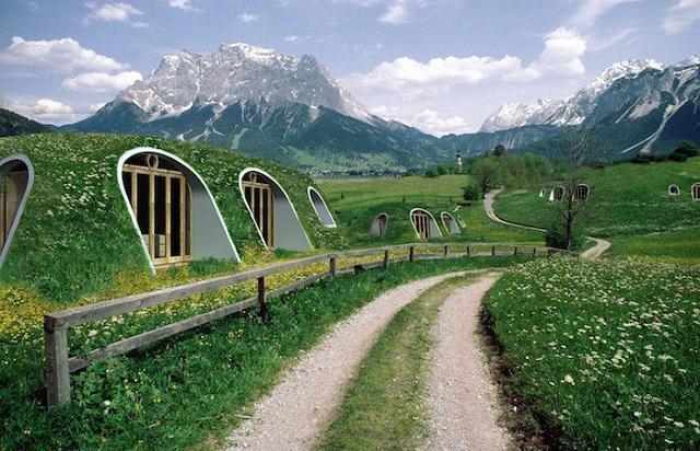 maisons_hobbit_1