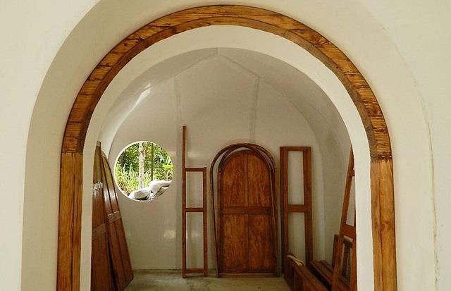 maisons_hobbit_2