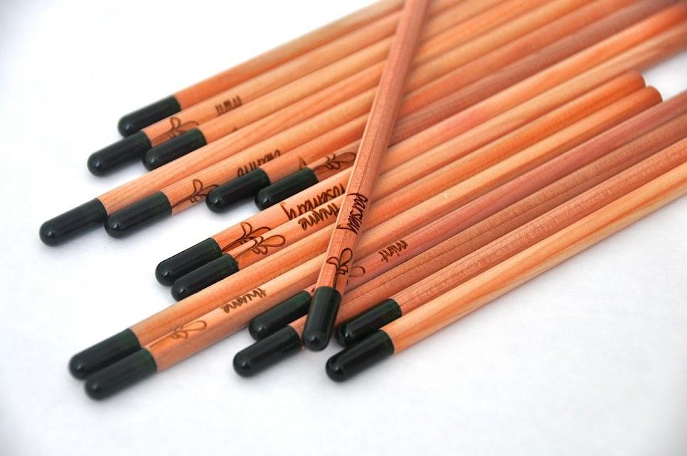pencils1
