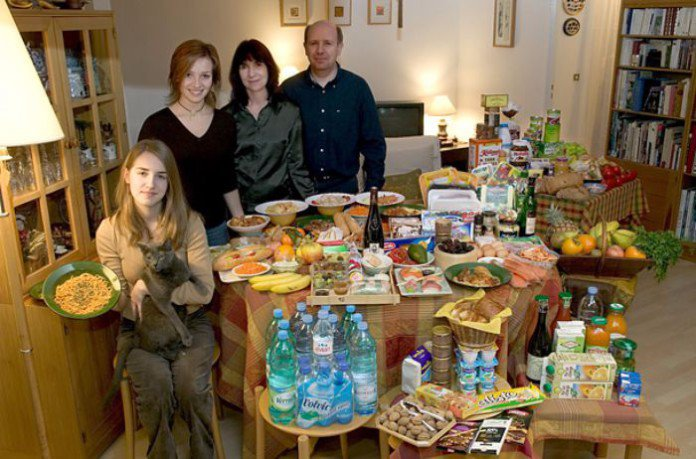 peter-menzel-nourriture-pour-une-semaine-familles-monde-12-1-1-696x459