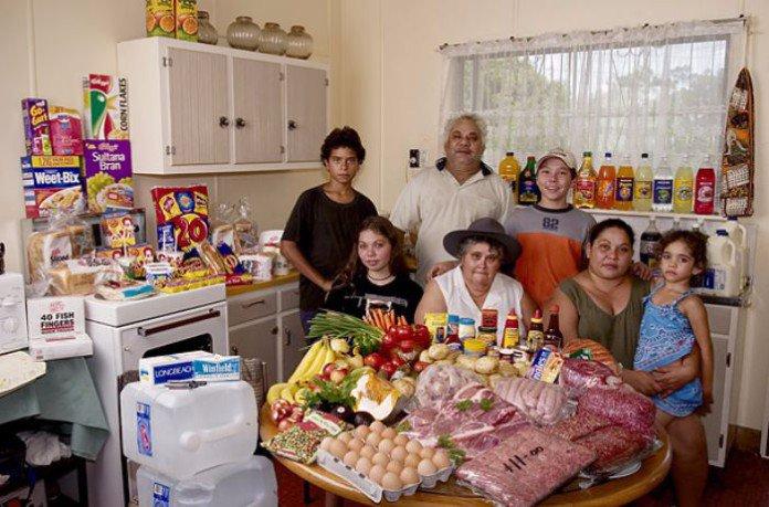 peter-menzel-nourriture-pour-une-semaine-familles-monde-13-1-1-696x459