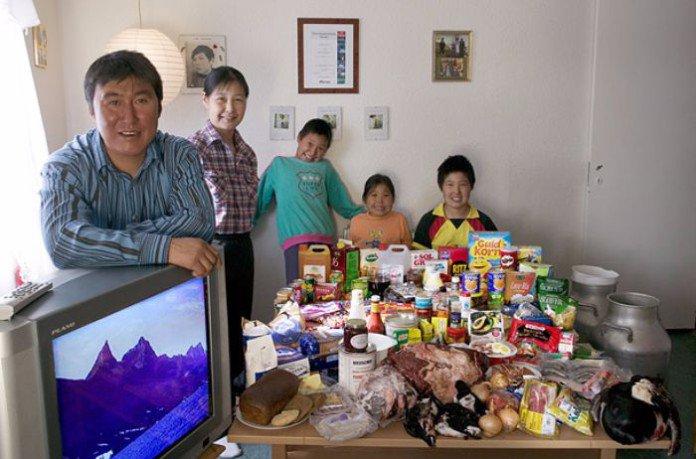 peter-menzel-nourriture-pour-une-semaine-familles-monde-15-1-1-696x459