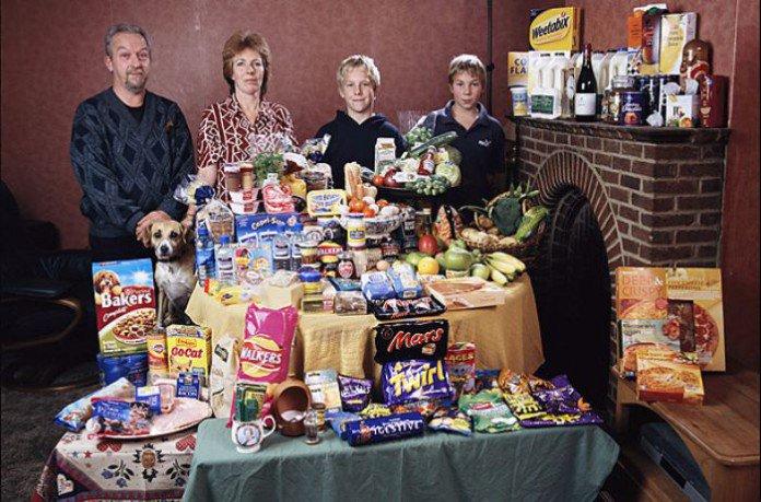 peter-menzel-nourriture-pour-une-semaine-familles-monde-16-1-1-696x459