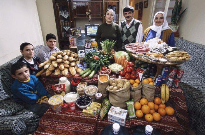 peter-menzel-nourriture-pour-une-semaine-familles-monde-19-1-1-696x459