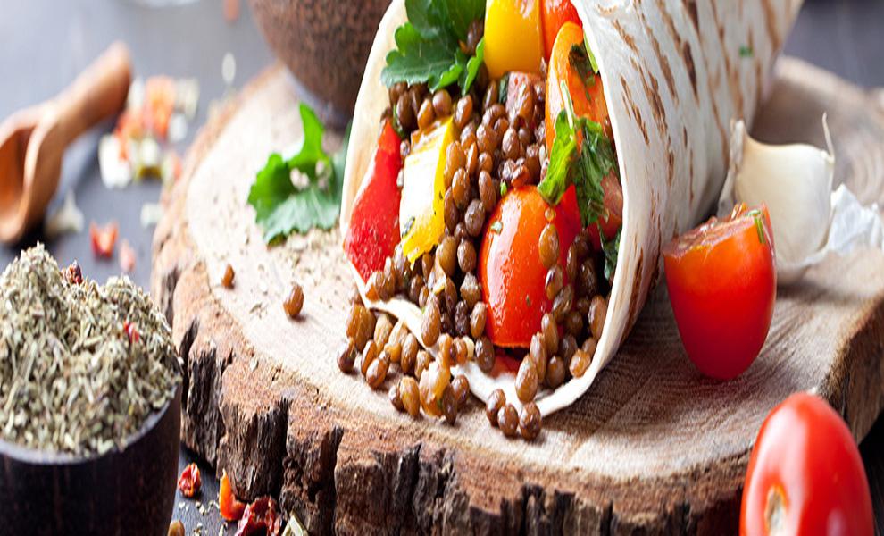 shutterstock-banniere-vegan-vegetarien-alimentation-vegetalienne-cuisine