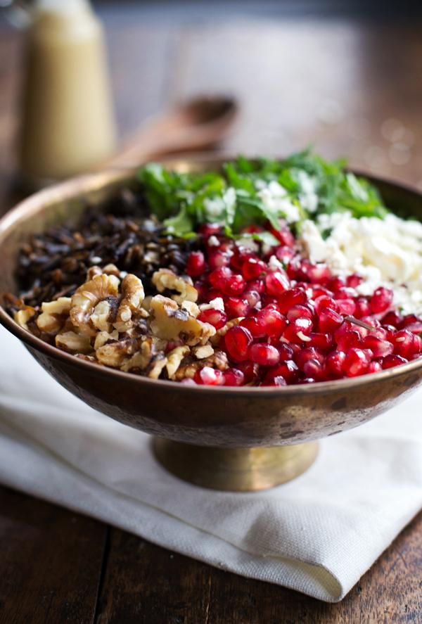 wild-rice-salad-3