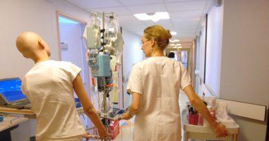 6909612-les-cas-de-cancer-devraient-augmenter-de-70-en-20-ans-dans-le-monde