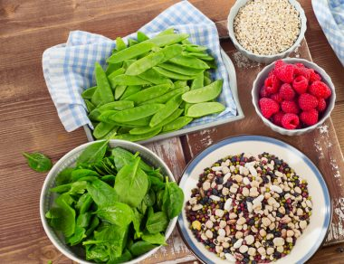 744-27-high-fiber-foods-to-fight-cravings-380x292