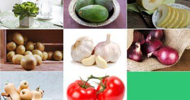 8-aliments-a-ne-pas-conserver-au-frigo