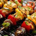 8_recettes_de_barbecue_sans_viande