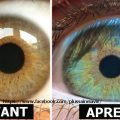 EyesChangeColour-e1459573878585