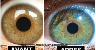 EyesChangeColour-e1459573878585