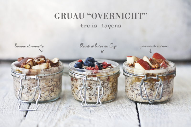 Gruau-overnight_trois-facons©Emiliemurmure