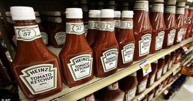Heinz-Ketchup-Banned-And-Why-You-Should-Avoid-It