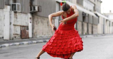 Les-vertus-therapeutiques-du-tango_width585