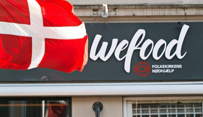 WeFood-Denmark-supermarche-restes-alimentaires-bio-info_w692_h397_r4_q90