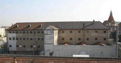 archives-l-alsace-jean-francois-frey-1456764319
