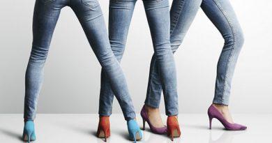 femme-jeans-slim-couleurs-