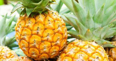 health-benefits-pineapple