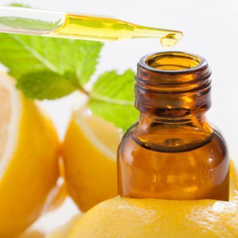 img_comment_faire_de_l_huile_essentielle_de_citron_1906_orig
