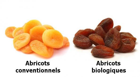 irradiation_voila_pourquoi_il_faut_choisir_ses_aliments_bio
