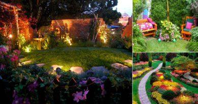 jardinesterapeuticosfb