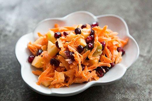 jeweled-carrot-salad-horizontal