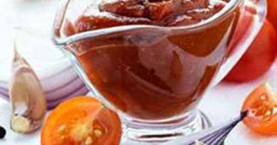 ketchup-250w-fotolia_52434123