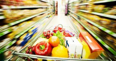le_bio_de_supermarche