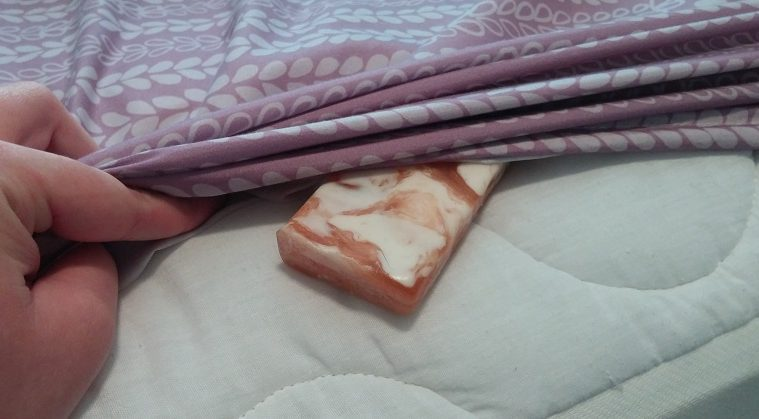 soap-bed-FI-759x419