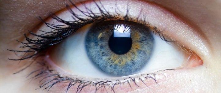 yeux-bleus1