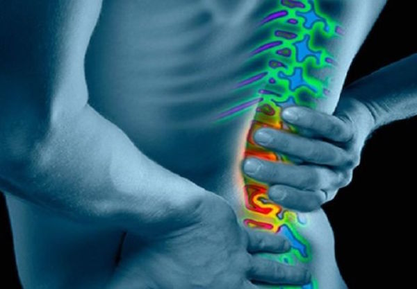 your-back-is-killing-you-yes-but-with-this-simple-trick-the-pain-will-disappear-permanently