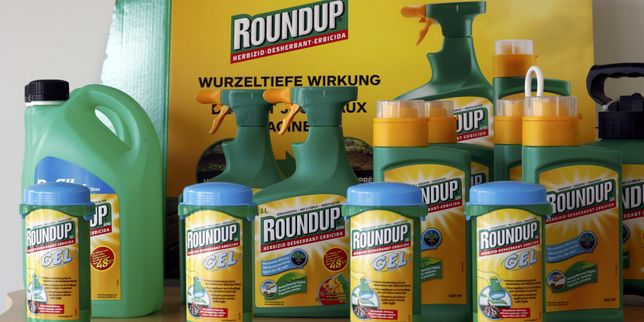 4938879_3_d987_monsanto-s-roundup-weedkiller-atomizers-are_ac86536c82798b7ba4b31799709f58ef