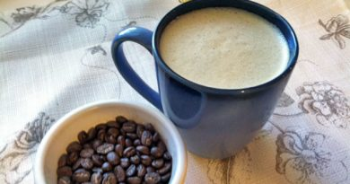 A-way-to-supercharge-coffee-and-make-it-healthy-and-great-for-your-skin